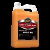 Meguiars Citrus Blast Wash & Wax 3,78 l