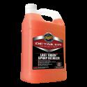 Meguiars Last Touch Spray Detailer 3,78 l