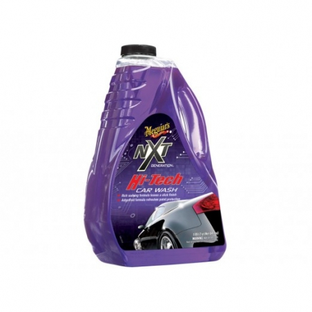 Meguiar's NXT Generation Car Wash 1,89 l