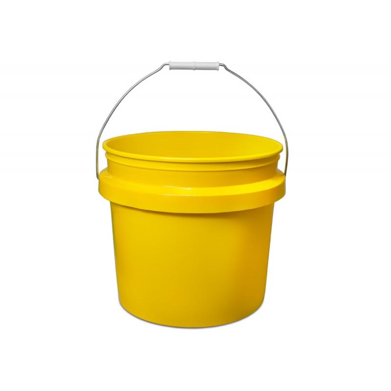 Meguiars Wash Bucket