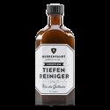 Herrenfahrt Deep Cleansing Tonic 150 ml