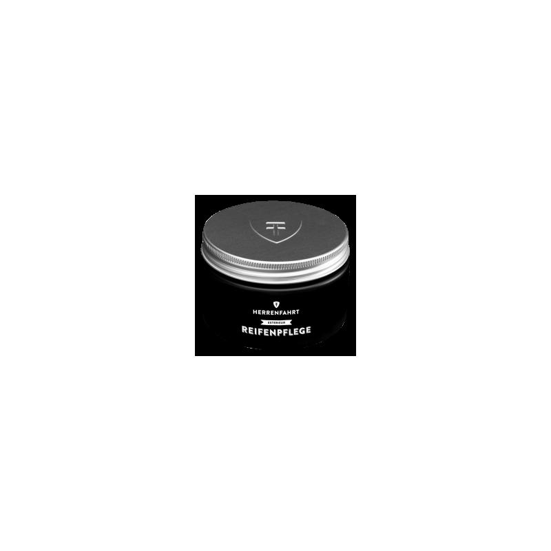Herrenfahrt Premium Carnauba 30 ml
