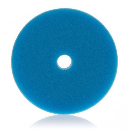 Herrenfahrt Cutting Pad Blue 130/140 mm