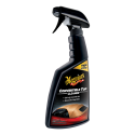 Meguiars Convertible Top Cleaner