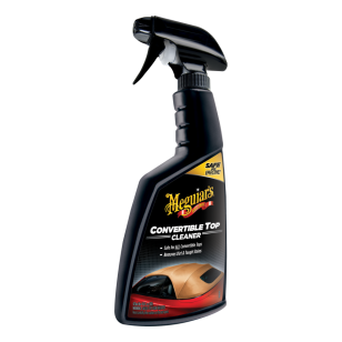 Meguiar's Convertible Top Cleaner 450 ml