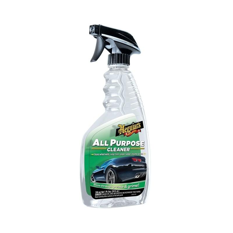Meguiars All Purpose Cleaner 710 ml