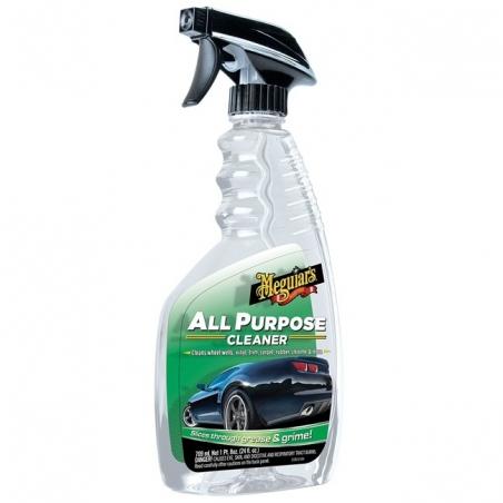 Meguiar's All Purpose Cleaner 710 ml