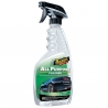 Meguiars All Purpose Cleaner 710 ml