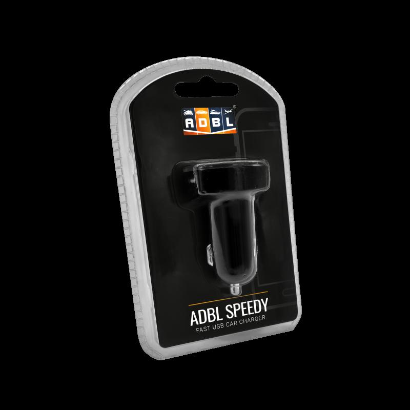 ADBL Speedy