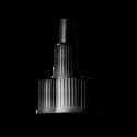 ADBL Twist-Off Cup