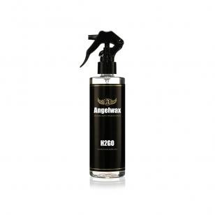 Angelwax H2GO 250 ml