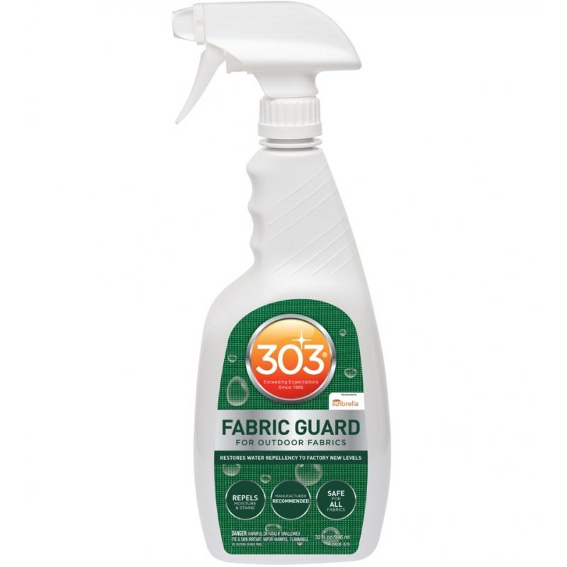 303 Fabric Guard 950 ml