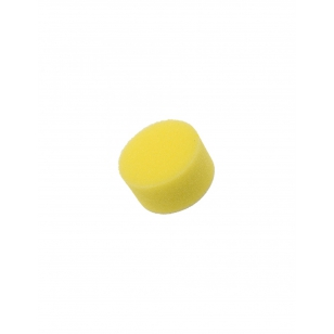 Flexipads X-Slim Yellow Finishing Pad 40 mm