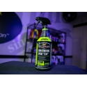 Meguiars Iron Removing Spray Clay 946 ml