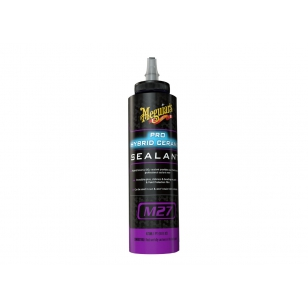 Meguiar's Pro Hybrid Ceramic Sealant 473 ml
