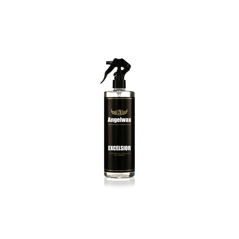 Angelwax Excelsior 500 ml