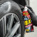 Soft99 4-X Tire Cleaner