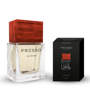 Fresso Gentleman 50 ml