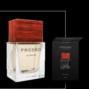 Fresso Gentleman 50 ml