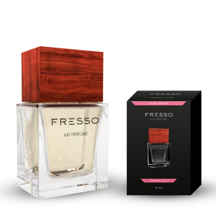 Fresso Sugar Love 50 ml