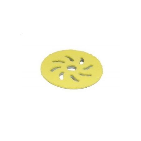 Rupes BigFoot Microfiber Pad Fine 80/100 mm