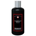 Swissvax Cleaner Fluid Medium 250 ml