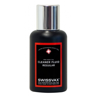 Swissvax Cleaner Fluid Regular 100 ml