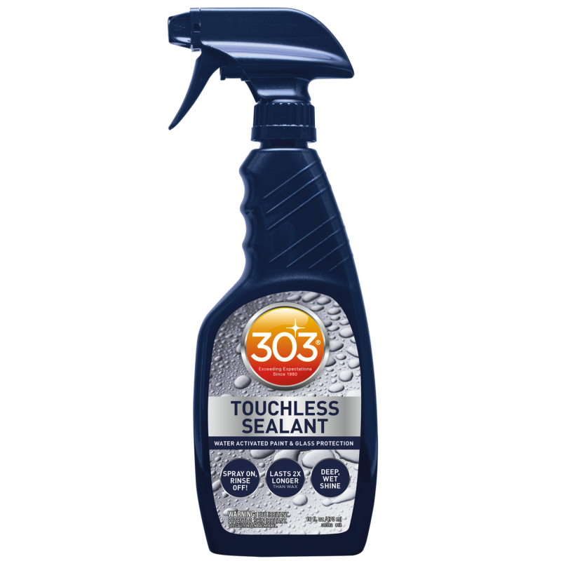 303 Speed Detailer  473 ml