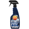 303 Interior Cleaner 473 ml