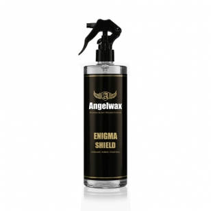 Angelwax Enigma Shield 250 ml