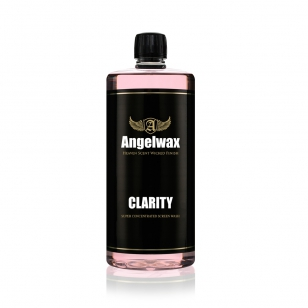 Angelwax Superior Automotive Shampoo 500 ml
