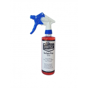 Poorboy's World Surface Prep 473 ml
