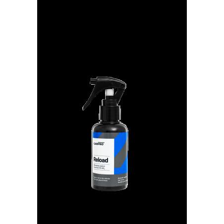 CarPro Reload 100 ml