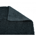The Rag Company Creature Edgeless Black