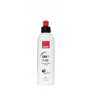 Rupes Uno Pure 250 ml