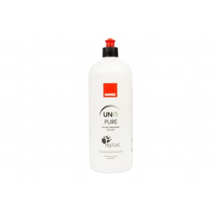 Rupes Uno Pure 1000 ml