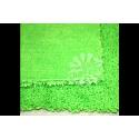 The Rag Company Creature Edgeless Lime Green