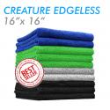 The Rag Company Creature Edgeless Ice Grey
