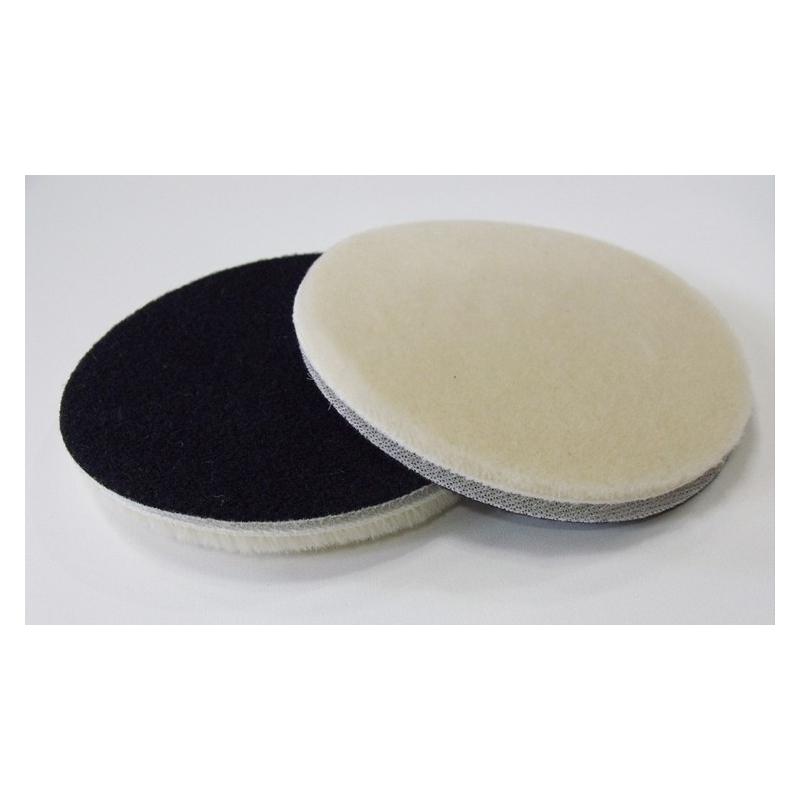 CarPro Cool Wool Pad 150 mm