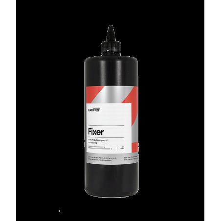 CarPro Fixer 1000 ml