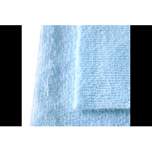 The Rag Company Edgeless 300 Light Blue