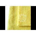 The Rag Company Edgeless 300 Yellow