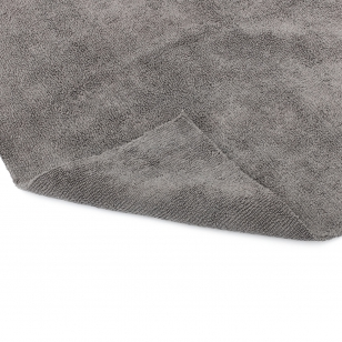 The Rag Company Edgeless 365 Premium Grey