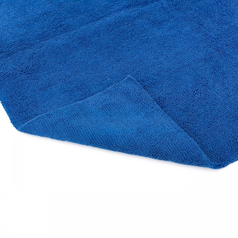 The Rag Company Edgeless 365 Premium Blue