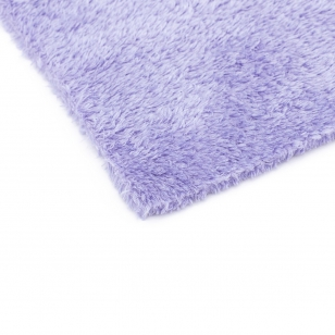 The Rag Company Eaglet Edgeless 350 Lavender
