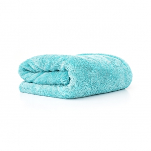 The Rag Company Liquid8r Twist Loop Microfiber Towel