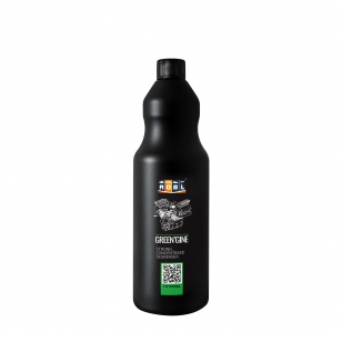 ADBL Green'Gine 500 ml