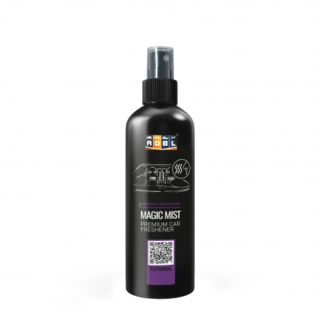 ADBL Magic Mist TD 200 ml