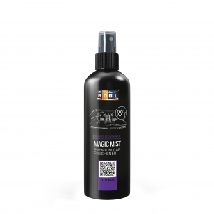 ADBL Magic Mist QW 200 ml