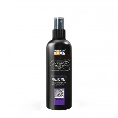 ADBL Magic Mist QW 200 ml